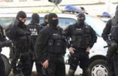 Asaltul poliţiştilor şi procurorilor la 31 de spitale