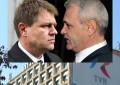 Iohannis blochează legea care elimina 102 taxe