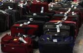 Ce trebuie să faceţi dacă vi s-a pierdut sau deteriorat bagajul?